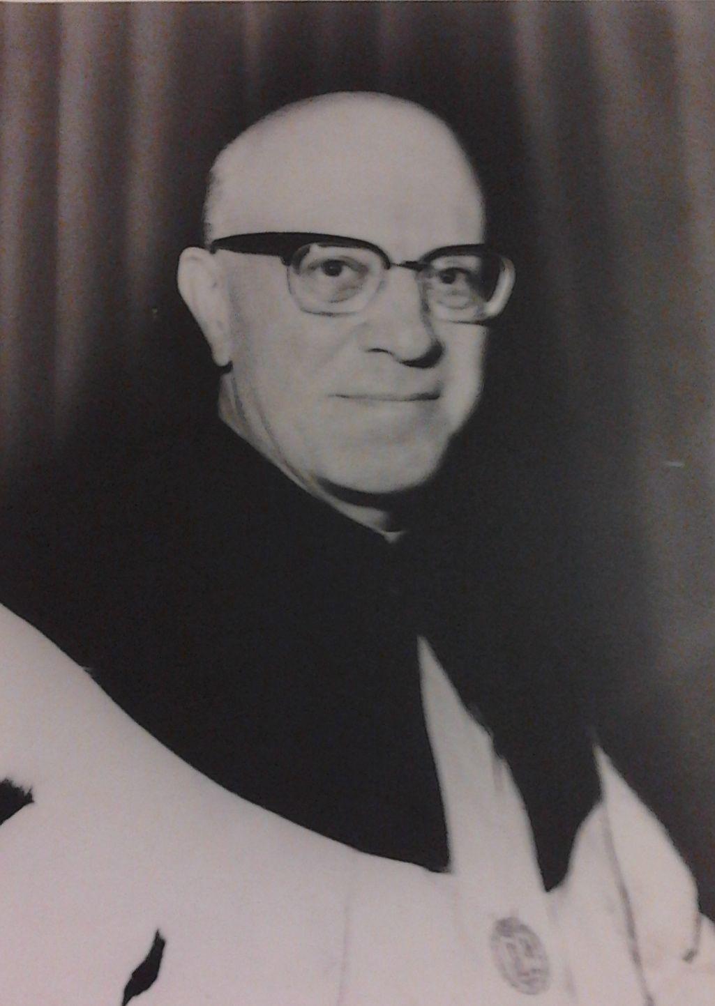 Carlo Giacon