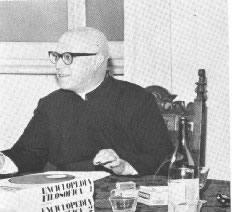 Fondo Carlo Giacon