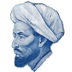 Abu_Nasr_al-Farabi_(head)