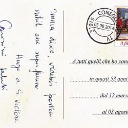 Cartolina_Riccardo3