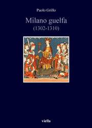 MilanoGuelfa