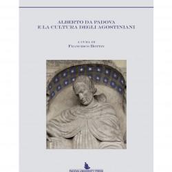 ALBERTO-copertina