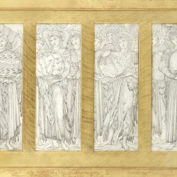 Studies-for-the-Days-of-Creation-by-Sir-Edward-Coley-Burne-Jones