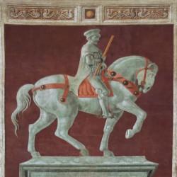 Fresco_John_Hawkwood_Duomo_Florence