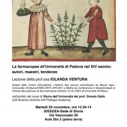 Locandina Iolanda Ventura-1