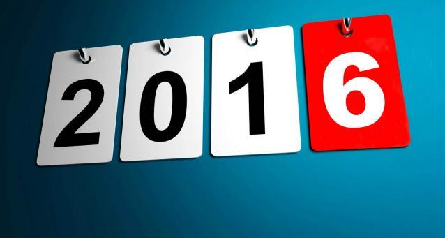 2016big
