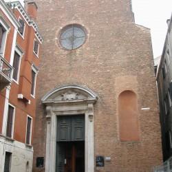 Venezia_-_Chiesa_di_Santa_Maria_della_Fava