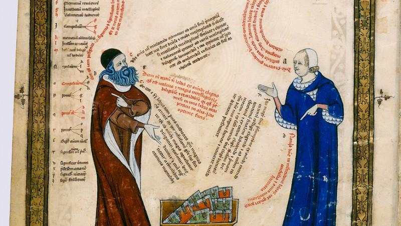Codex_St_Peter_Perg_92_11v