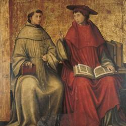 retablo-del-santo-cristo-3